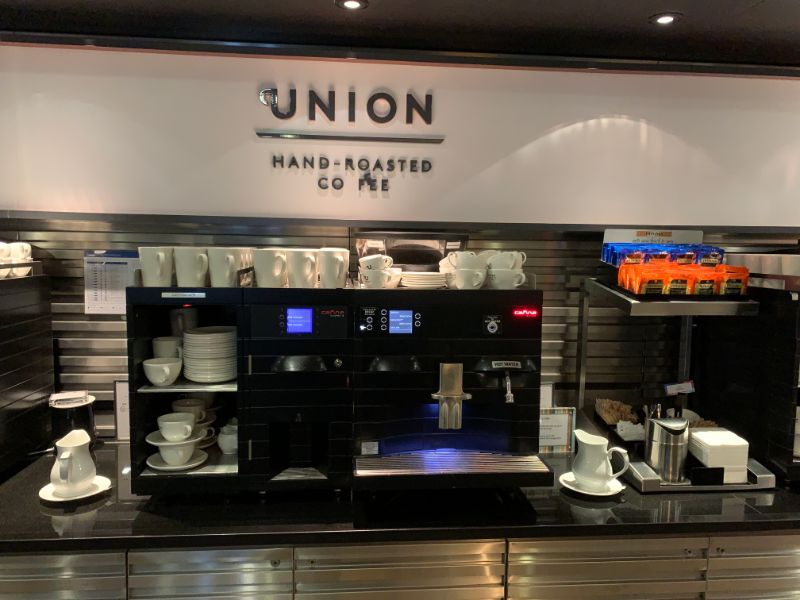 LHR T3 Galleries First Coffee station.jpg
