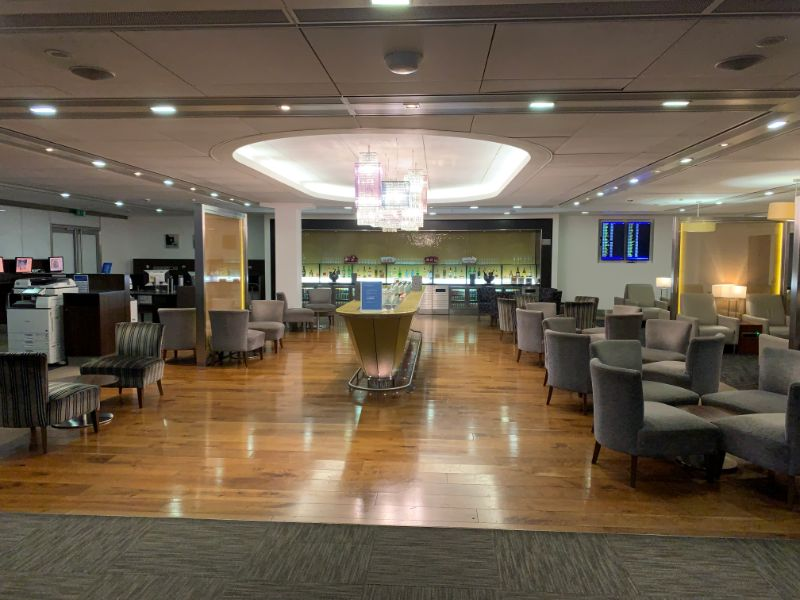 LHR T3 Galleries First Lounge 2.jpg