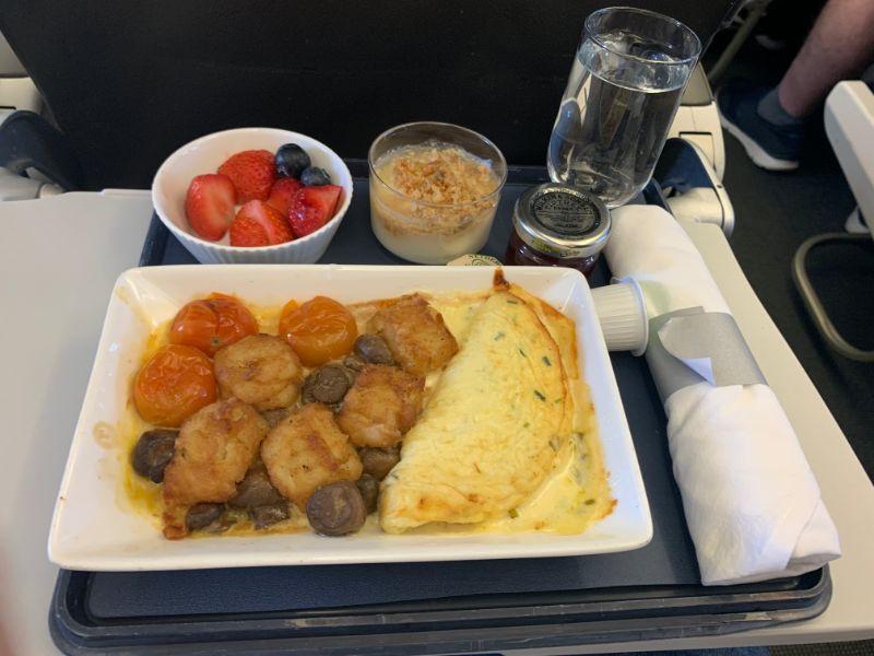 Club Europe Breakfast.jpg