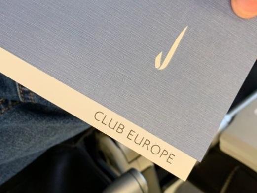 Club Europe Menu Front.jpg