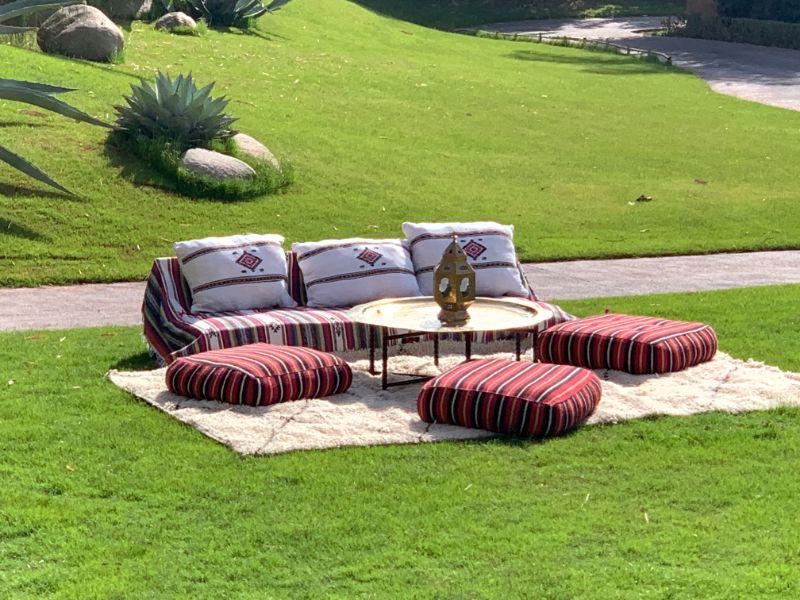 Gardens seating.jpg