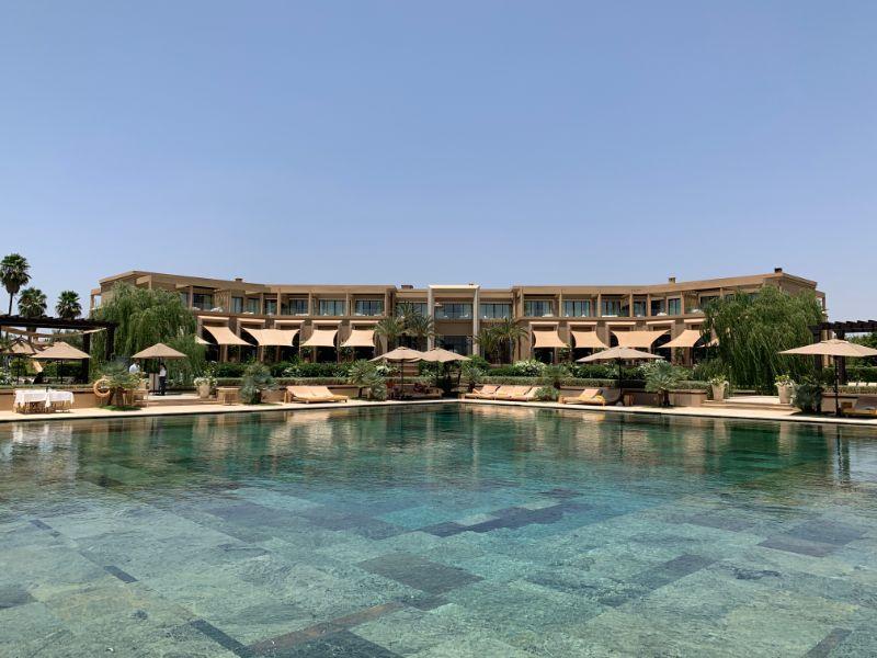 Hotel from pool.jpg