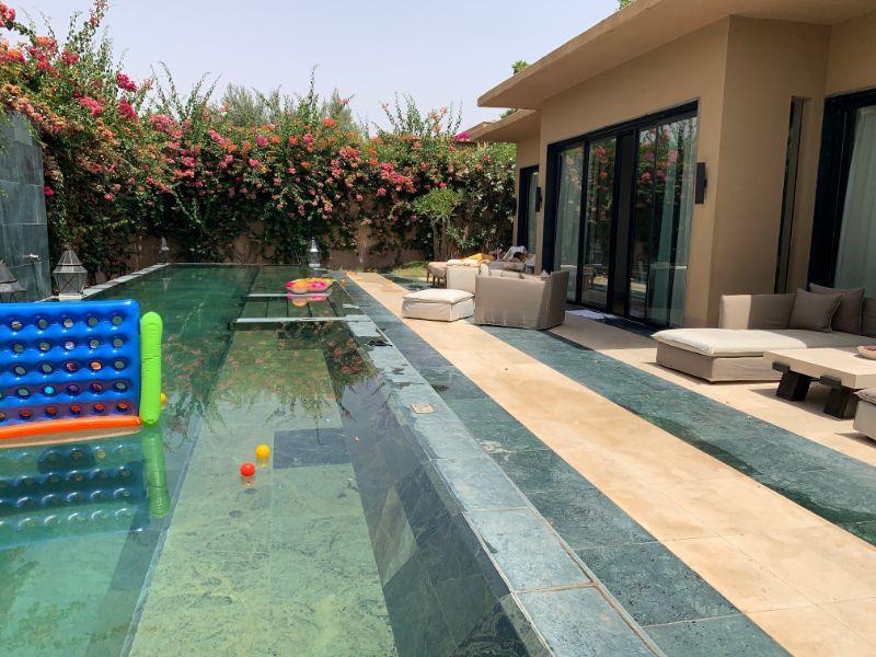 Private pool 3.jpg