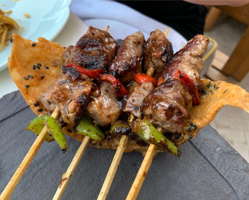 Ling Ling Beef 2.jpg