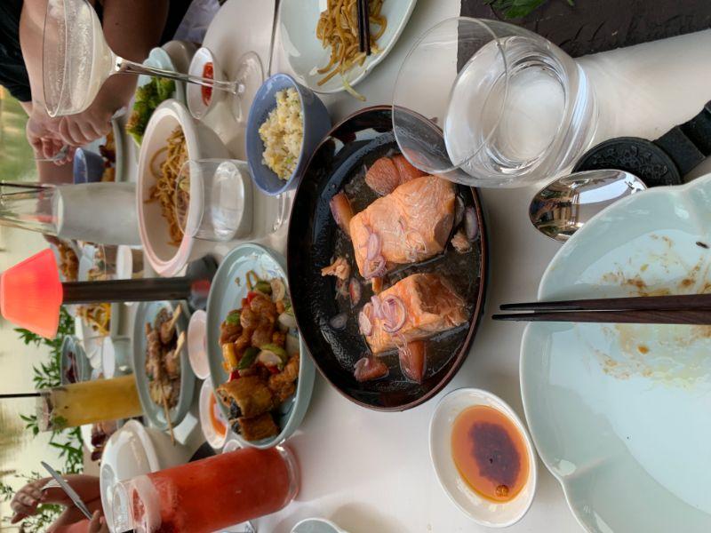 Ling Ling meal.jpg