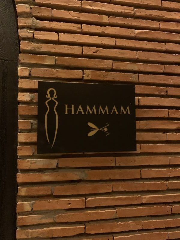 Spa Hamman.jpg