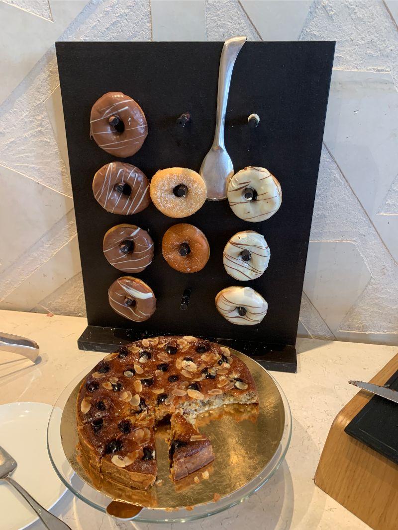 Breakfast donuts.jpg