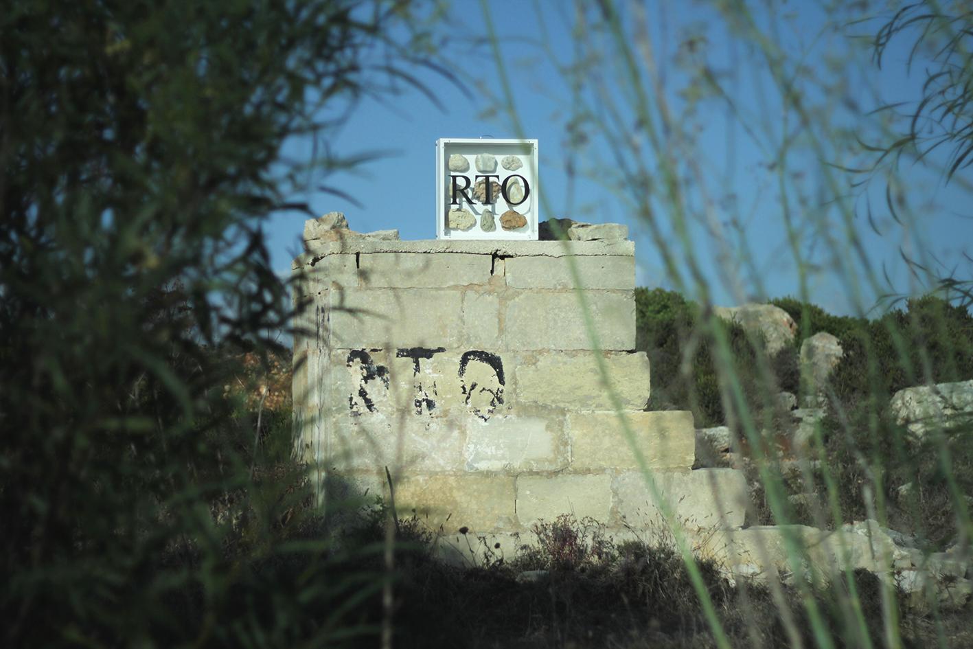 RTO1.jpg