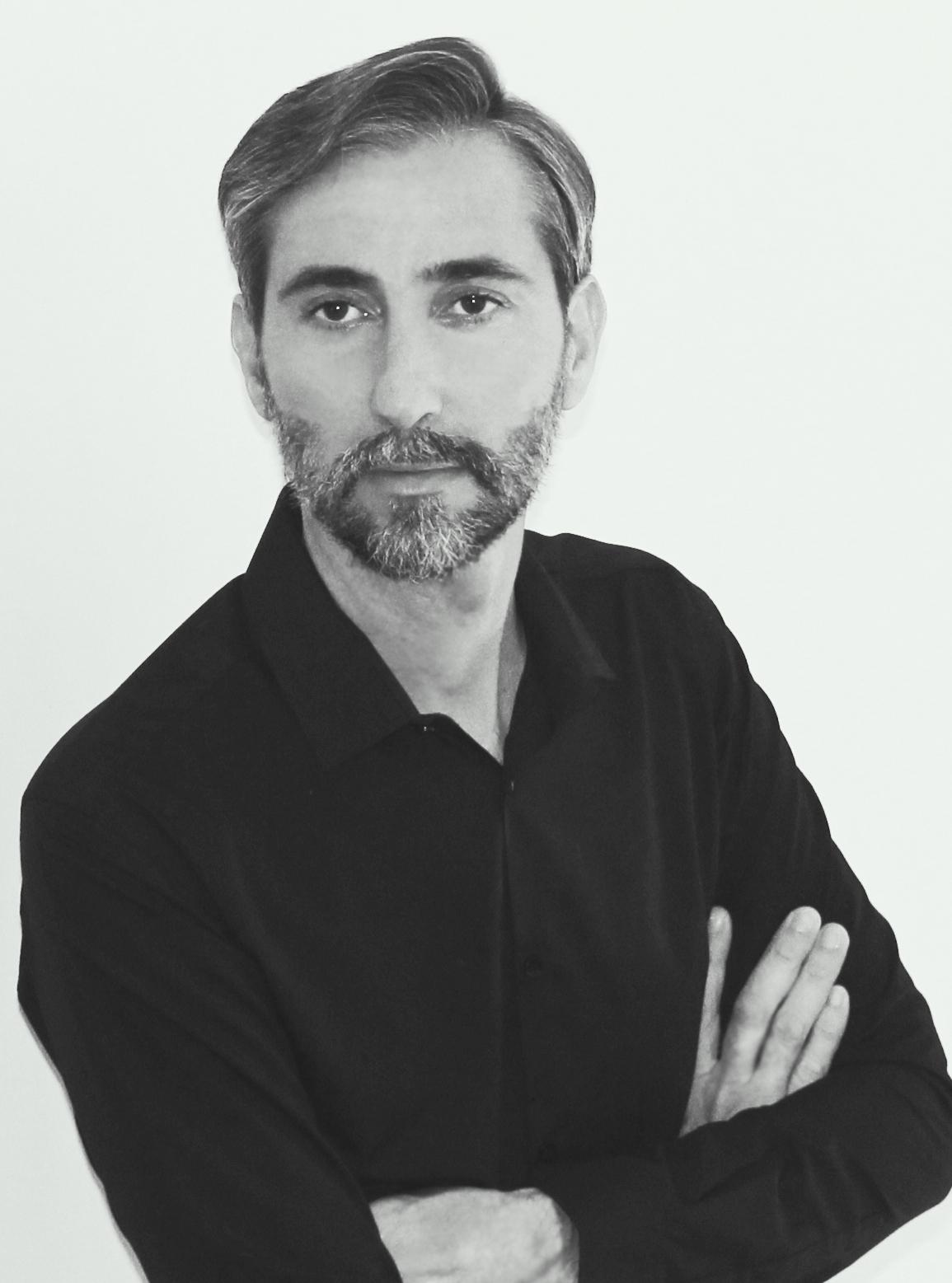 Trevor-Borg-portrait.jpg