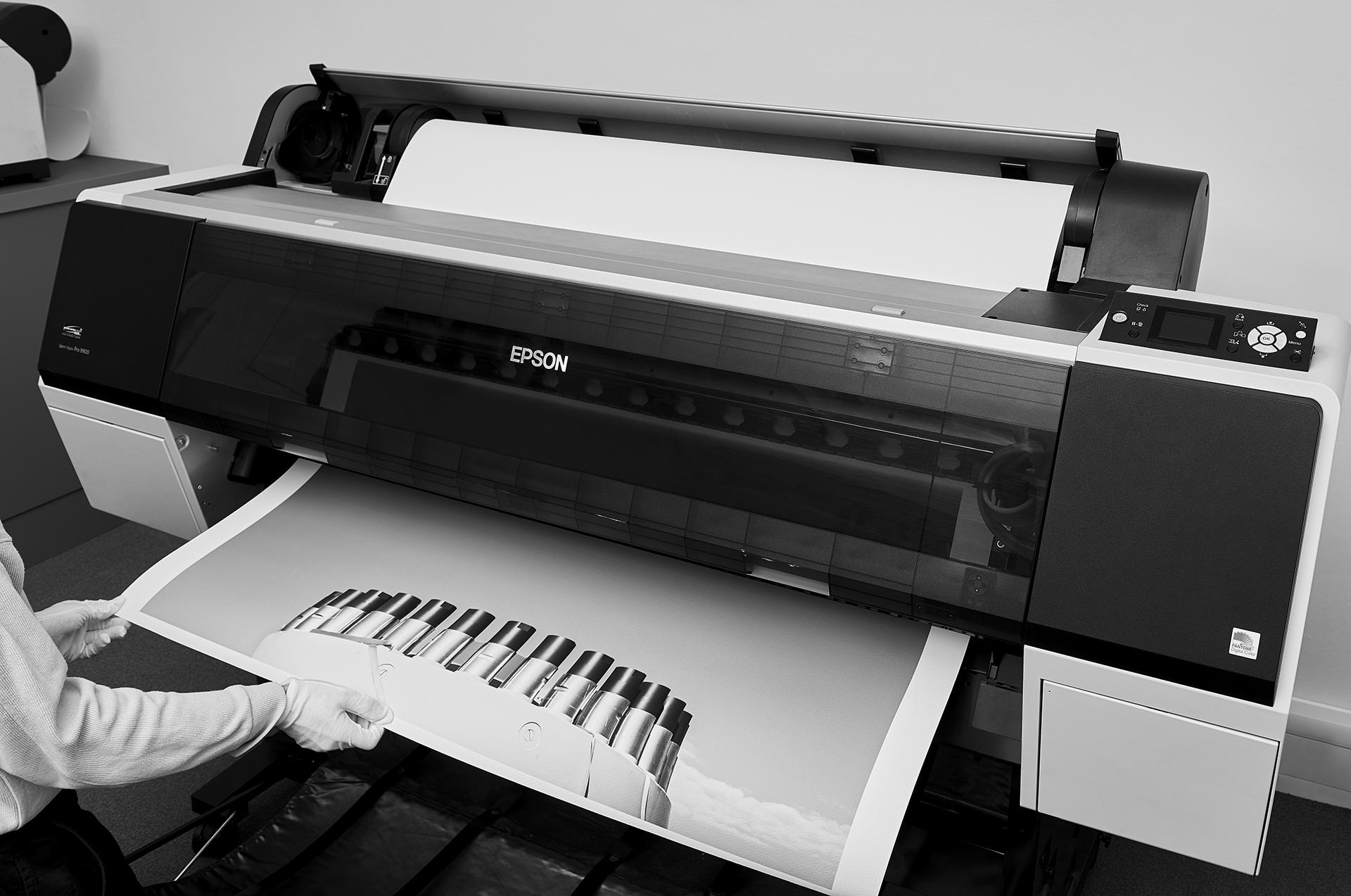 0 Home - Printer.jpg