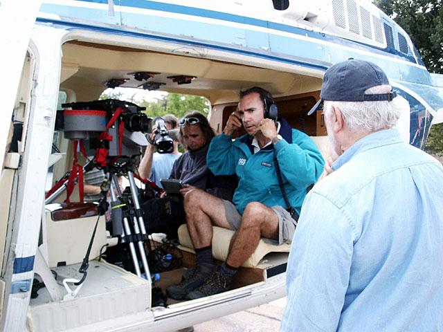 Ross IMAX helicopter.jpg
