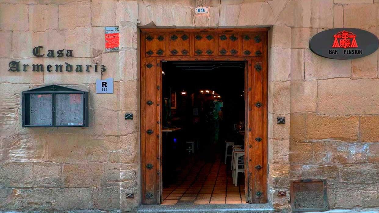 Hostal-Peregrinos-Viana.jpg