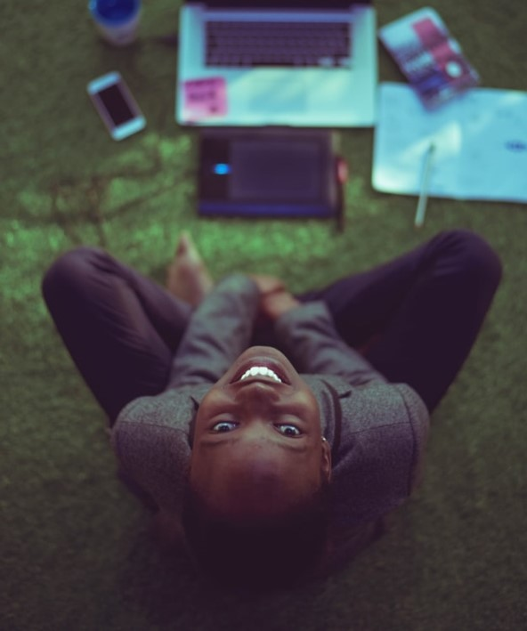 future-of-work-nigeria-tech-jobs-youth.jpg