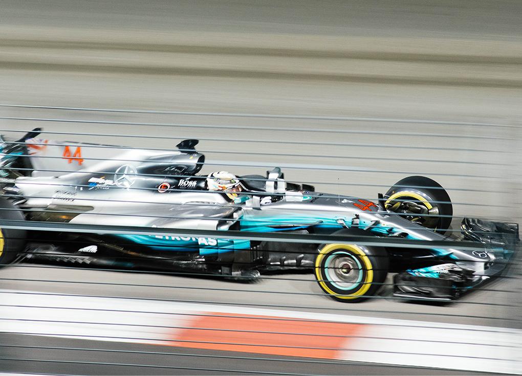 Formula1_monaco