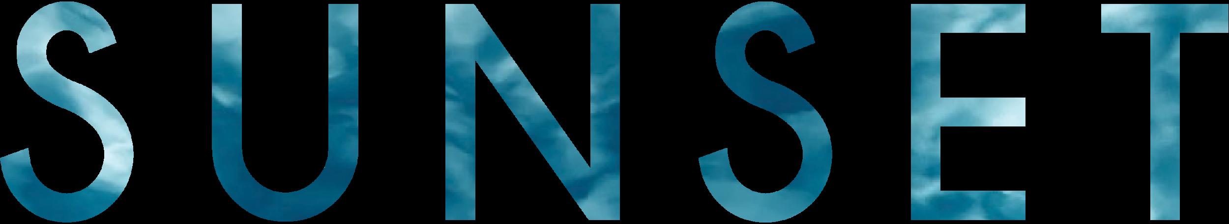 Logo Sunset 2019-RGB.png