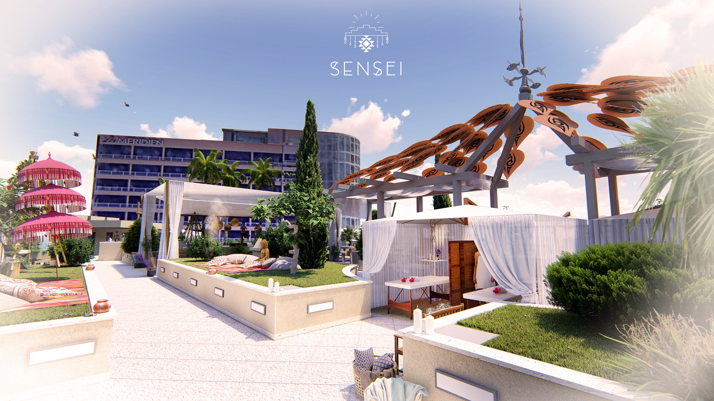 Sensei -Terrasse -vue 3d -01.jpg