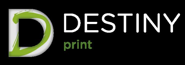 Destiny-Print-4.png