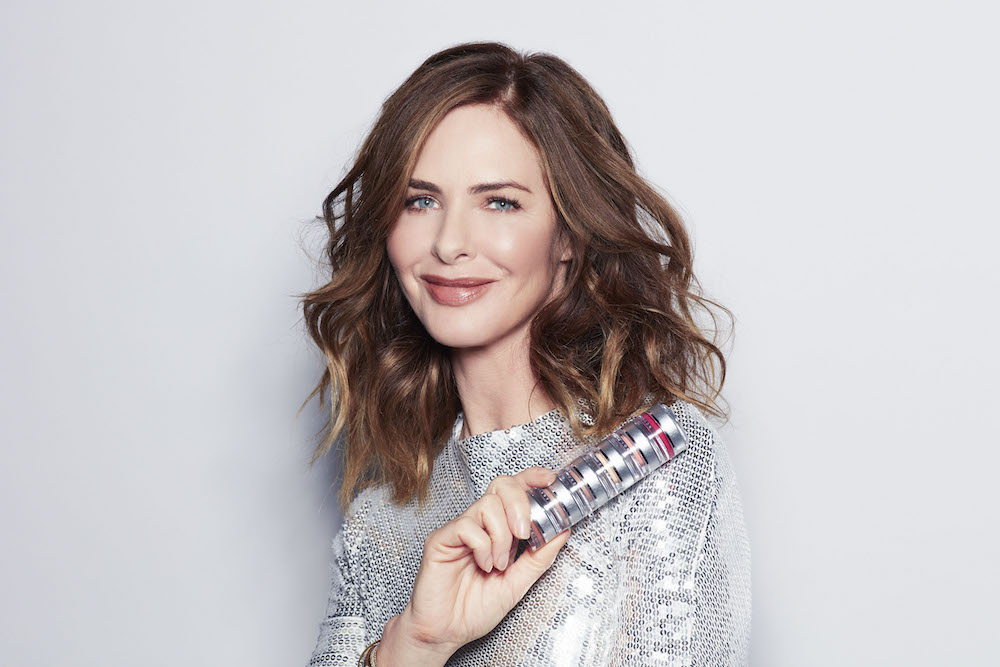 Trinny Woodall launches TRINNY London..jpg