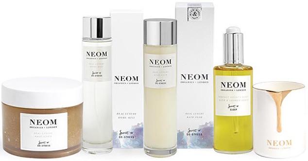 Neom Organics.jpg
