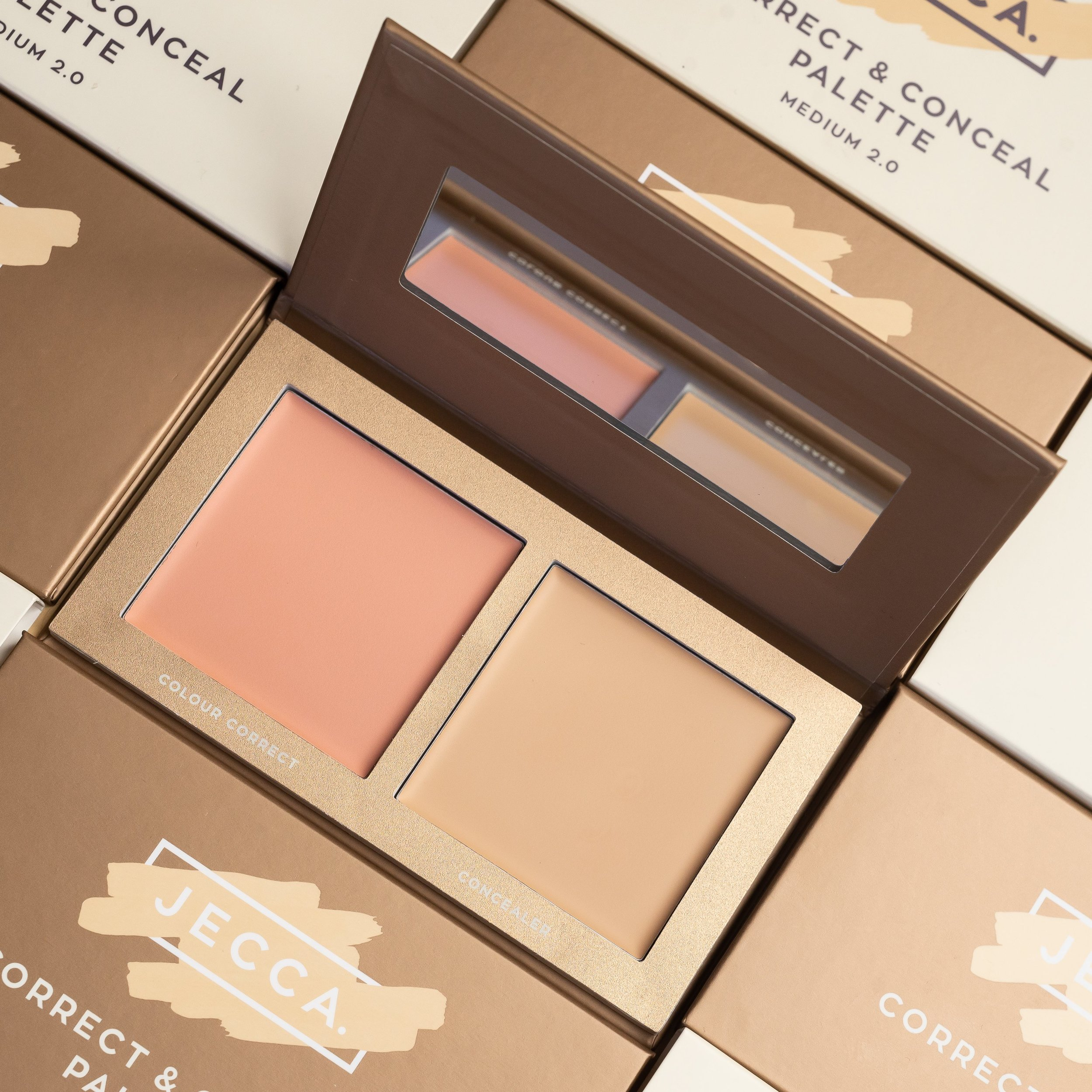 Jecca Makeup Correct & Conceal Palettes - lifestyle.jpg