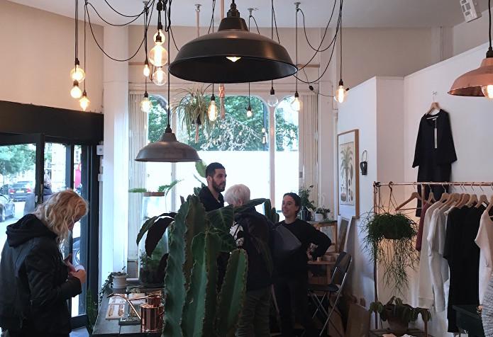 Cuemars Lifestyle Store.jpg