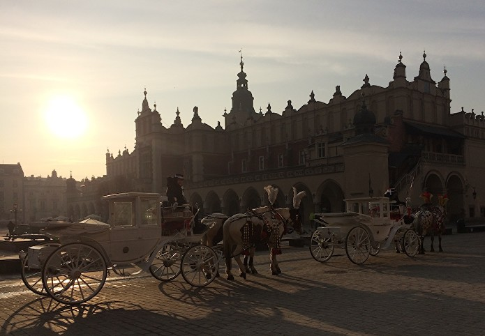 Five things to do in Krakow.jpg