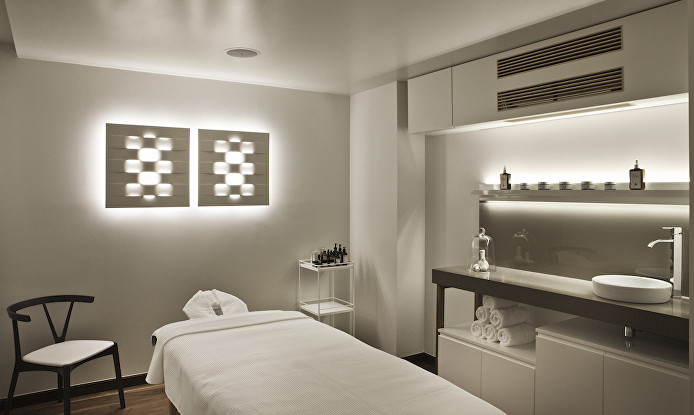 Review - Dr. Hauschka Moonlit Massage At COMO Shambhala Urban Escape.jpg
