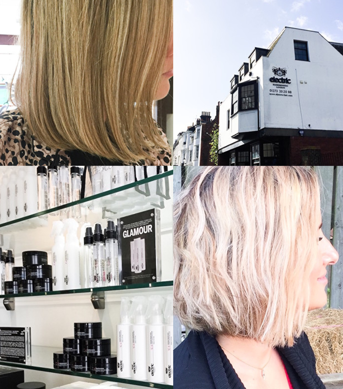 Electric Brighton Hair Review.jpg