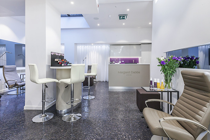 Margaret Dabbs London Medical Pedicure.jpg