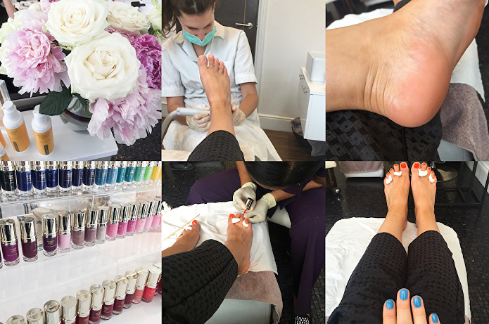 Margaret Dabbs London Medical Pedicure and Mani.jpg