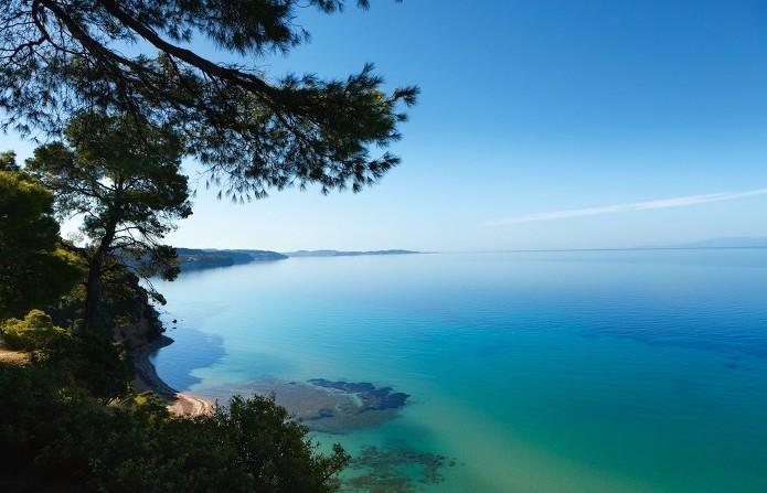 A Gourmet Getaway To Sani Resort Travel Review.jpg