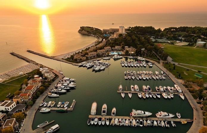 A Gourmet Getaway To Sani Resort.jpg