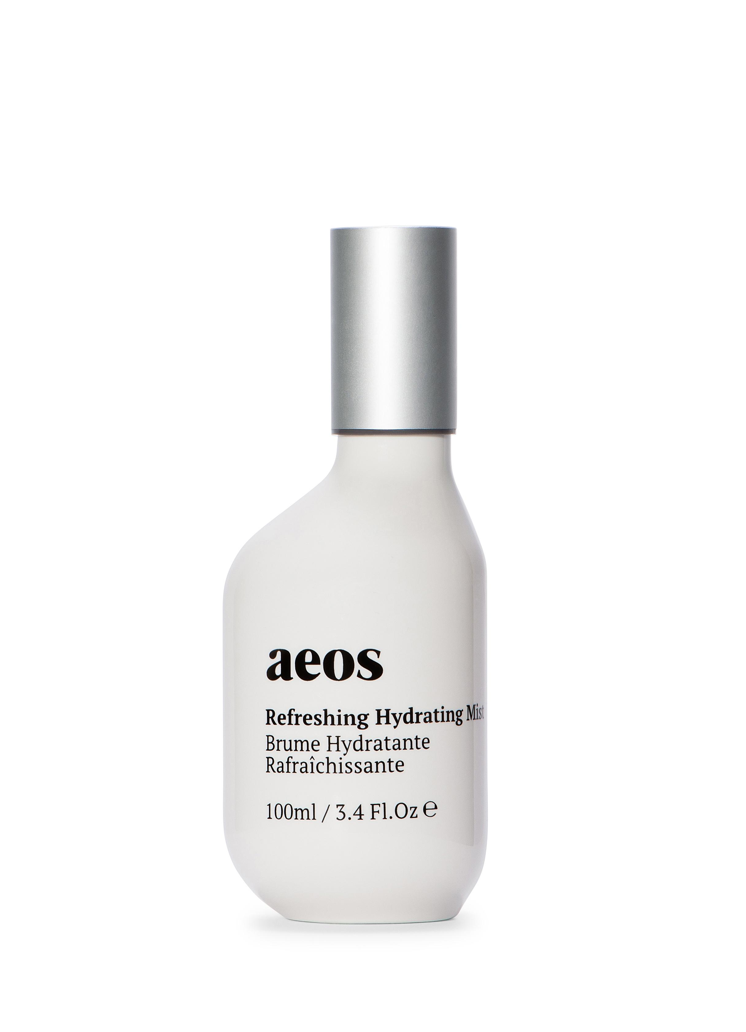 AEOS MIST | £45.83
