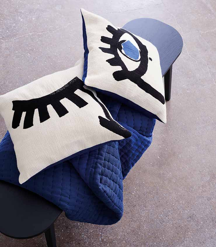 Quentin Jones for Habitat cushions.jpg