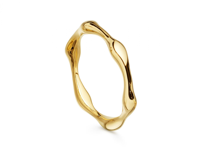MISSOMA GOLD MOLTEN RING 59.jpg