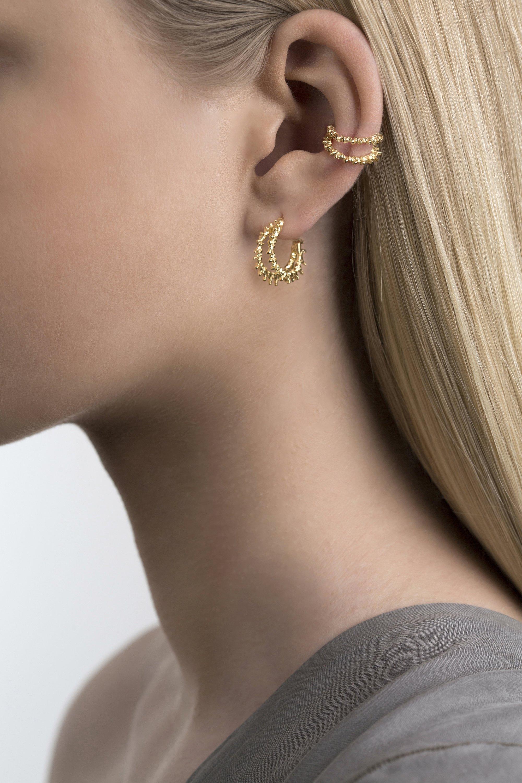 Aurum Asteria Ear Cuff £56.jpg