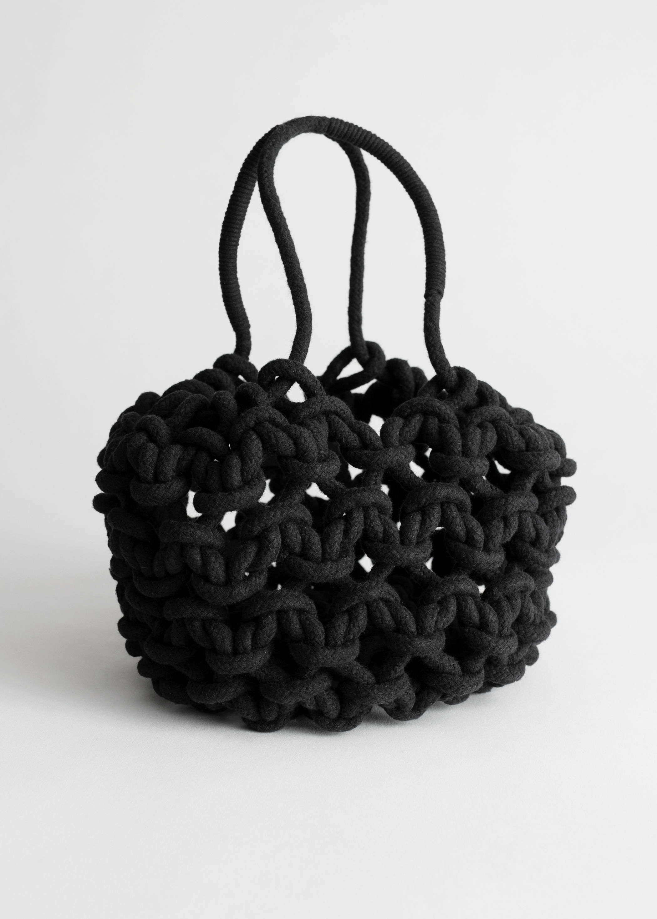AND OTHER STORIES MACRAME BUCKET BAG 35.jpg