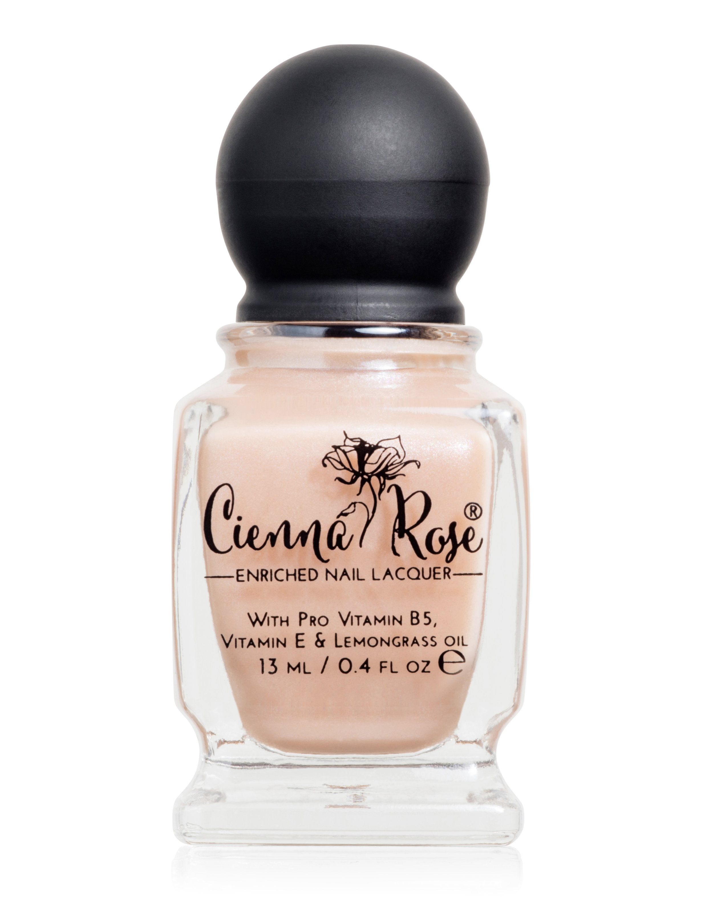 CIENNA ROSE NAIL LACQUER IN OFF THE MARKET REVIEW.jpg