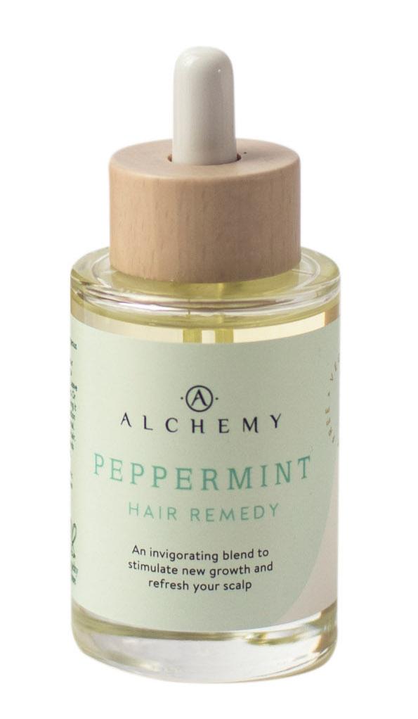 ALCHEMY PEPPERMINT HAIR REMEDY REVIEW.jpg