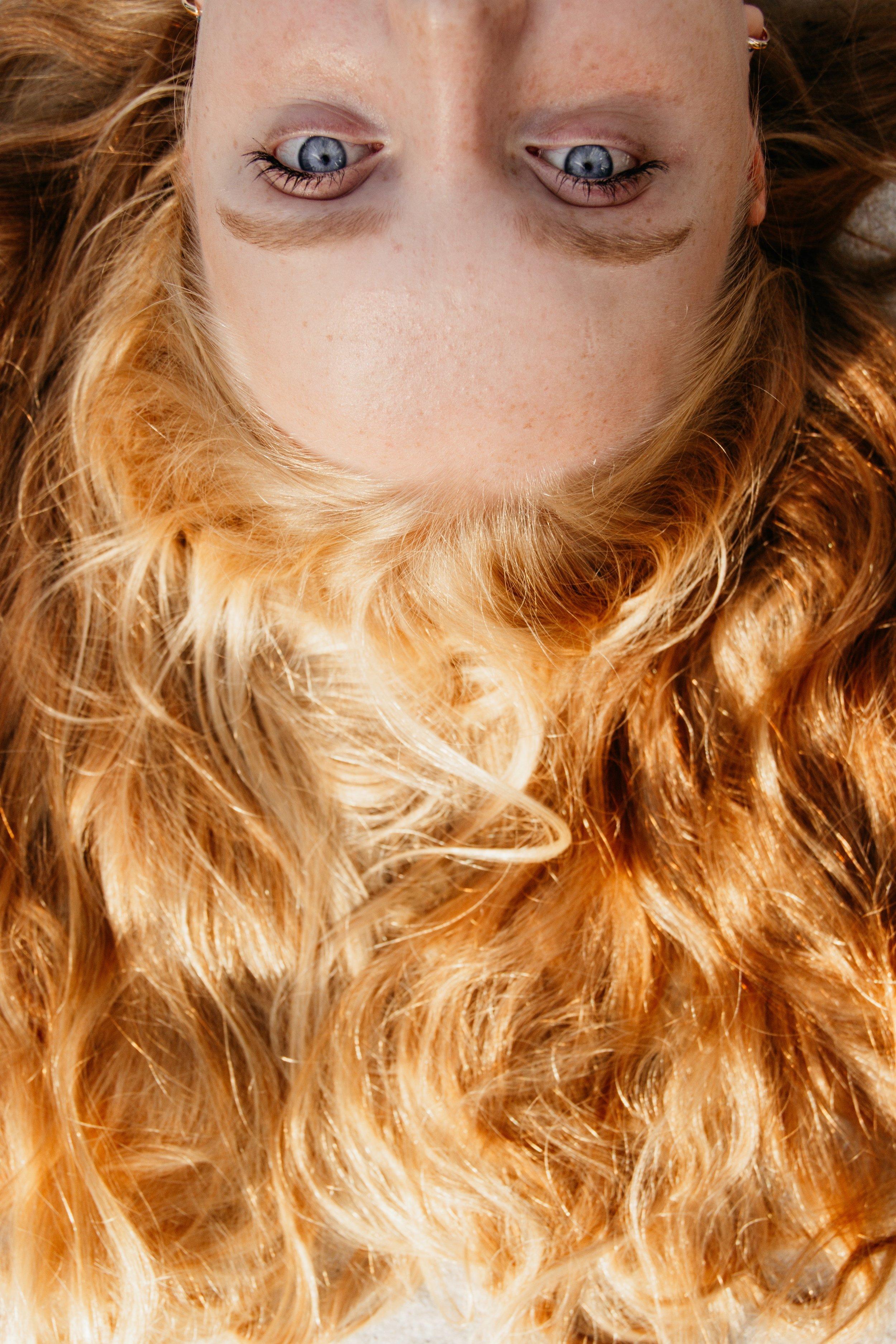Hair Habits To Break.jpg