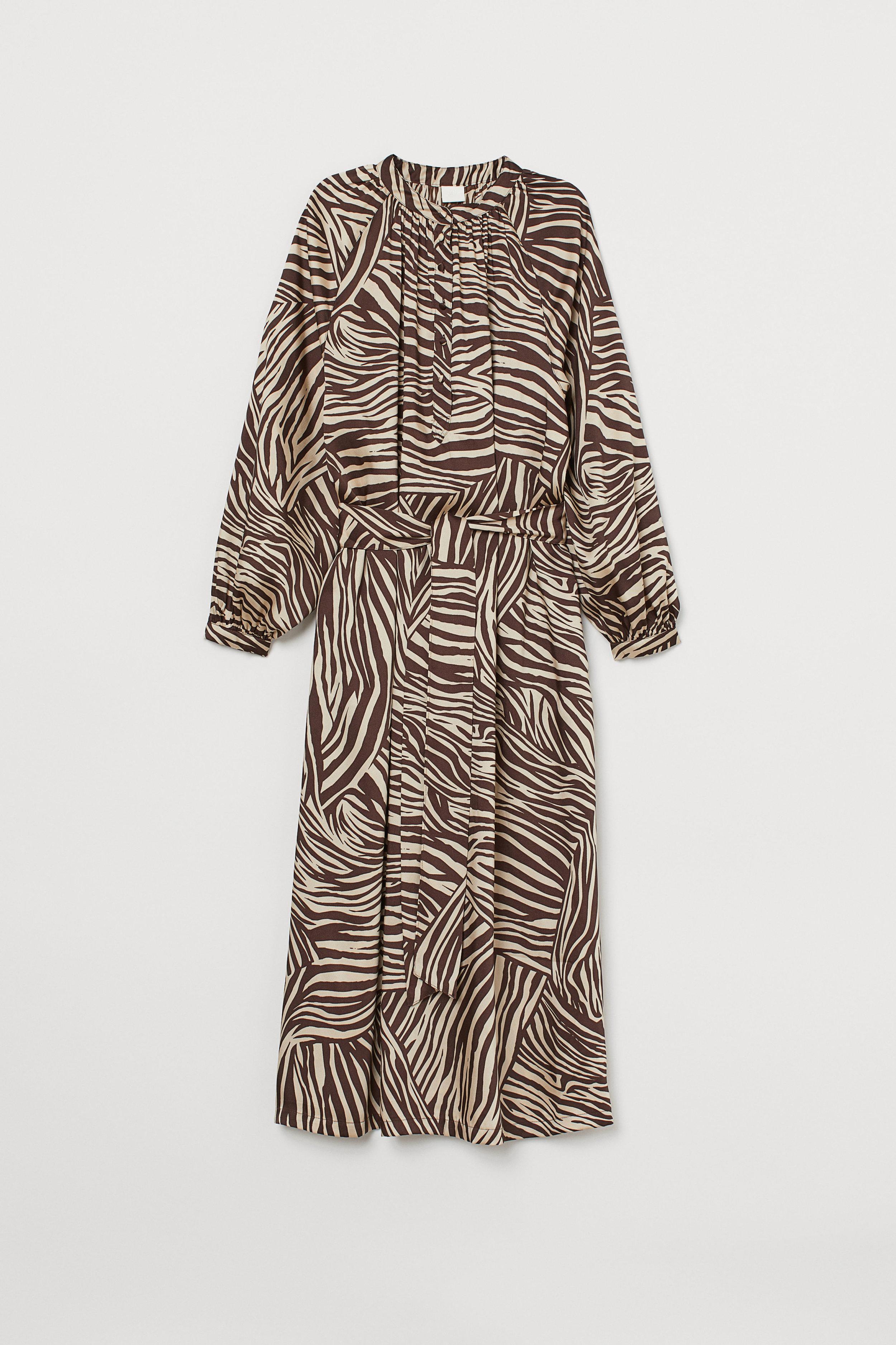HM TIE-BELT DRESS 24.99.jpg