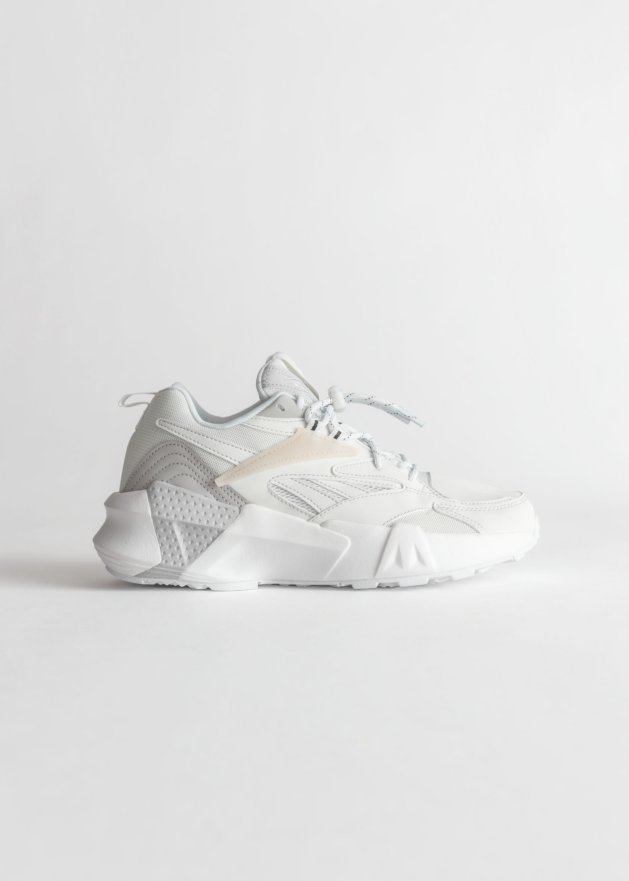 REEBOK AZTREK TRAINERS 90 AT AND OTHER STORIES .jpg