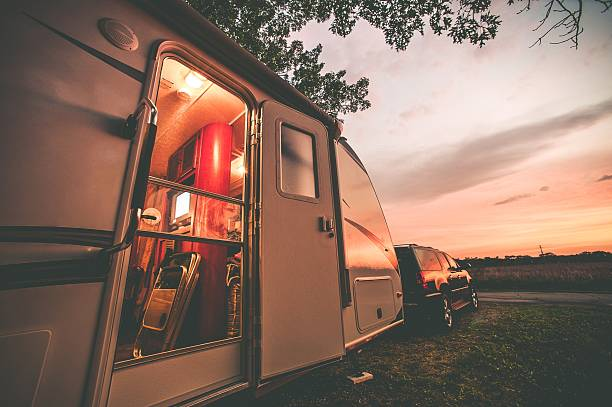 Renting an RV is EASY - We make the process easy! We understand you will have questions, we are here to help.
