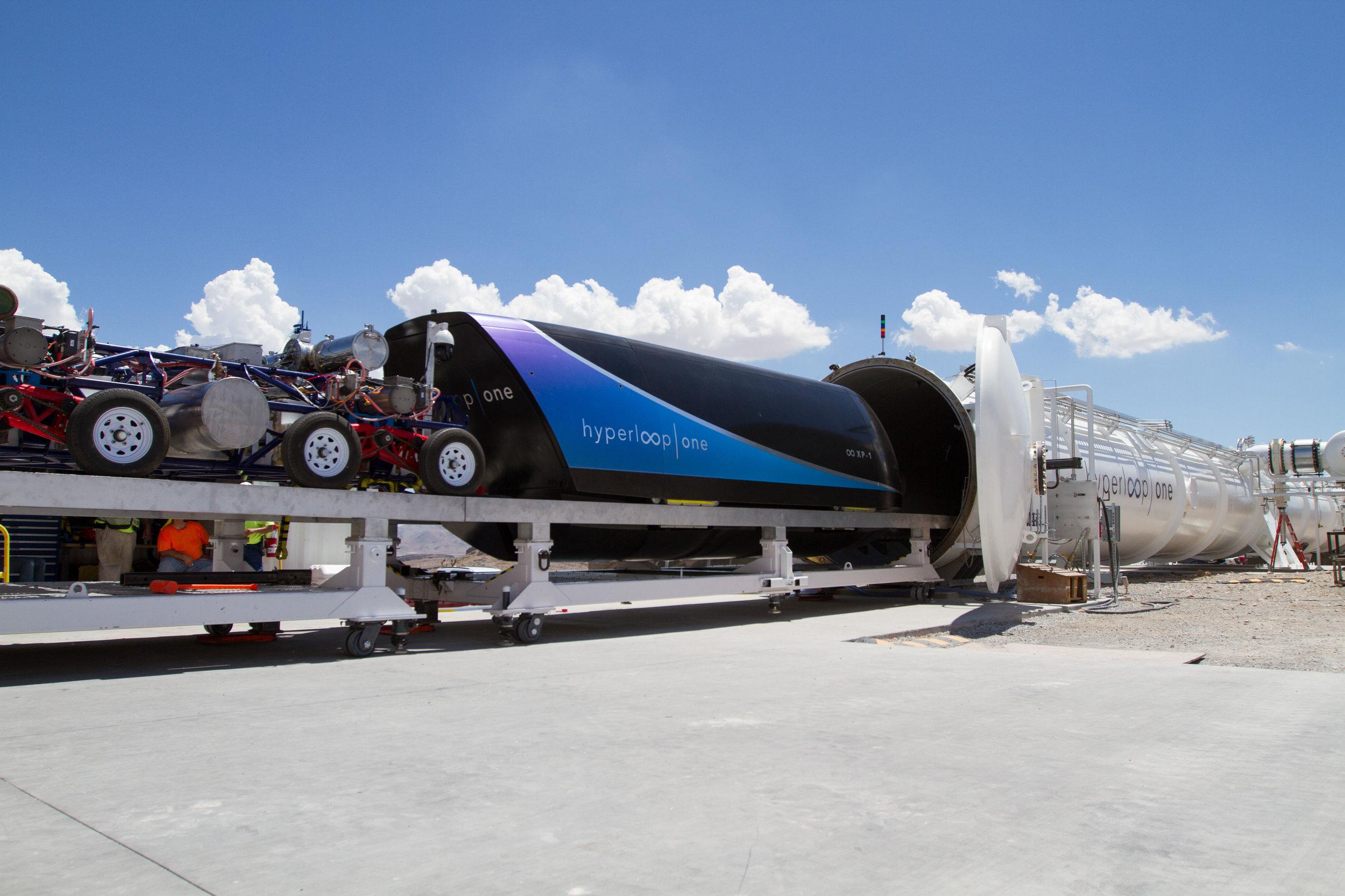 Hyperloop_VirginHyperloopOne.jpg