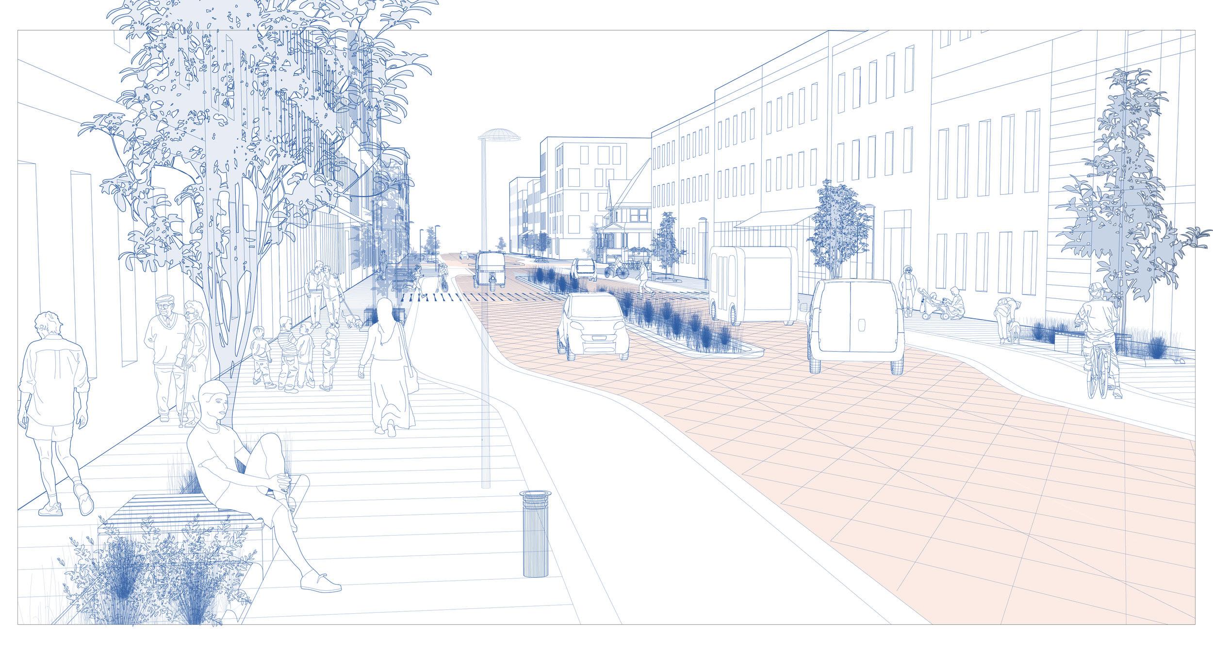 Blueprint-for-Autonomous-Urbanism_NACTO.jpg