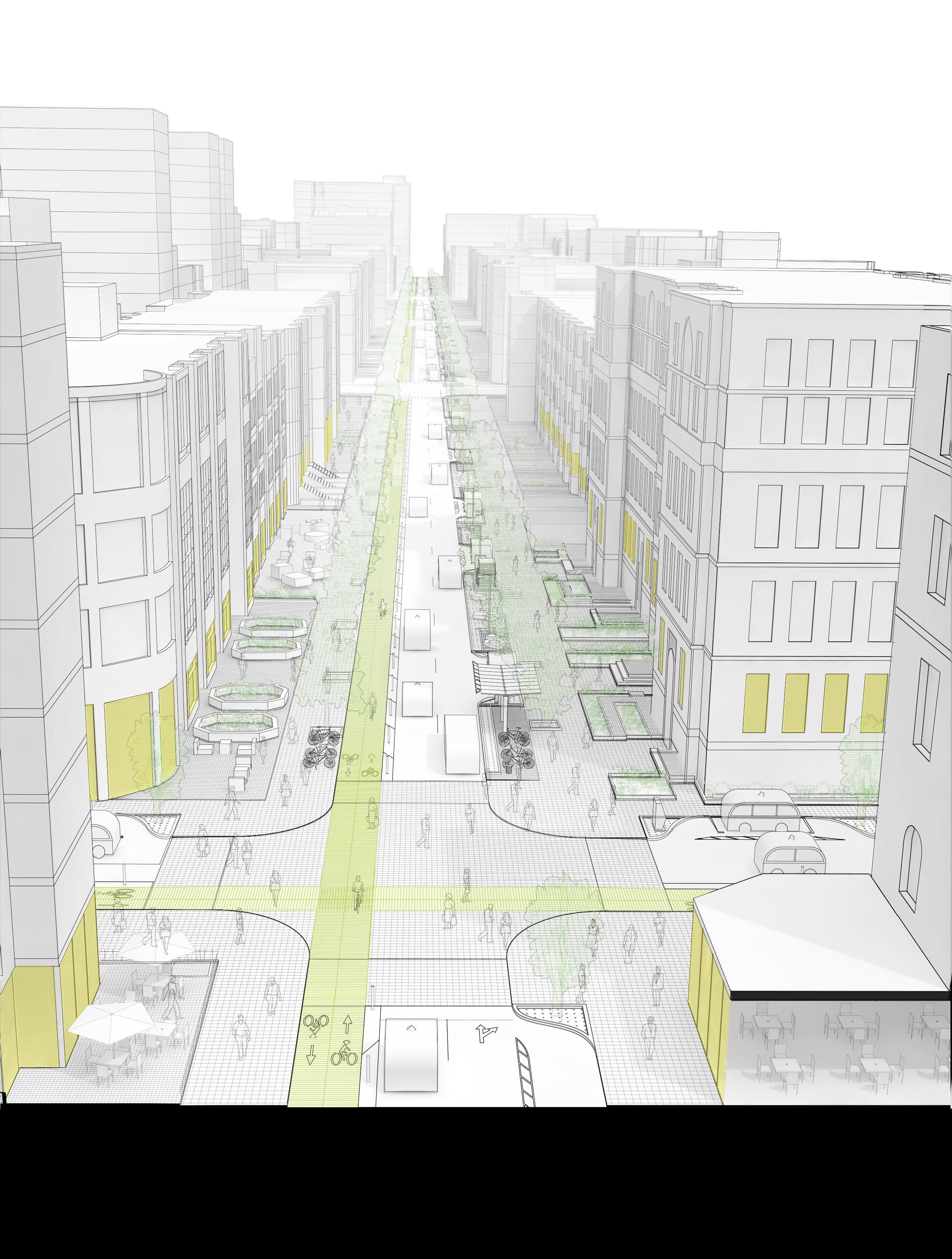 Future-of-Streets_City-Form-Lab.jpg