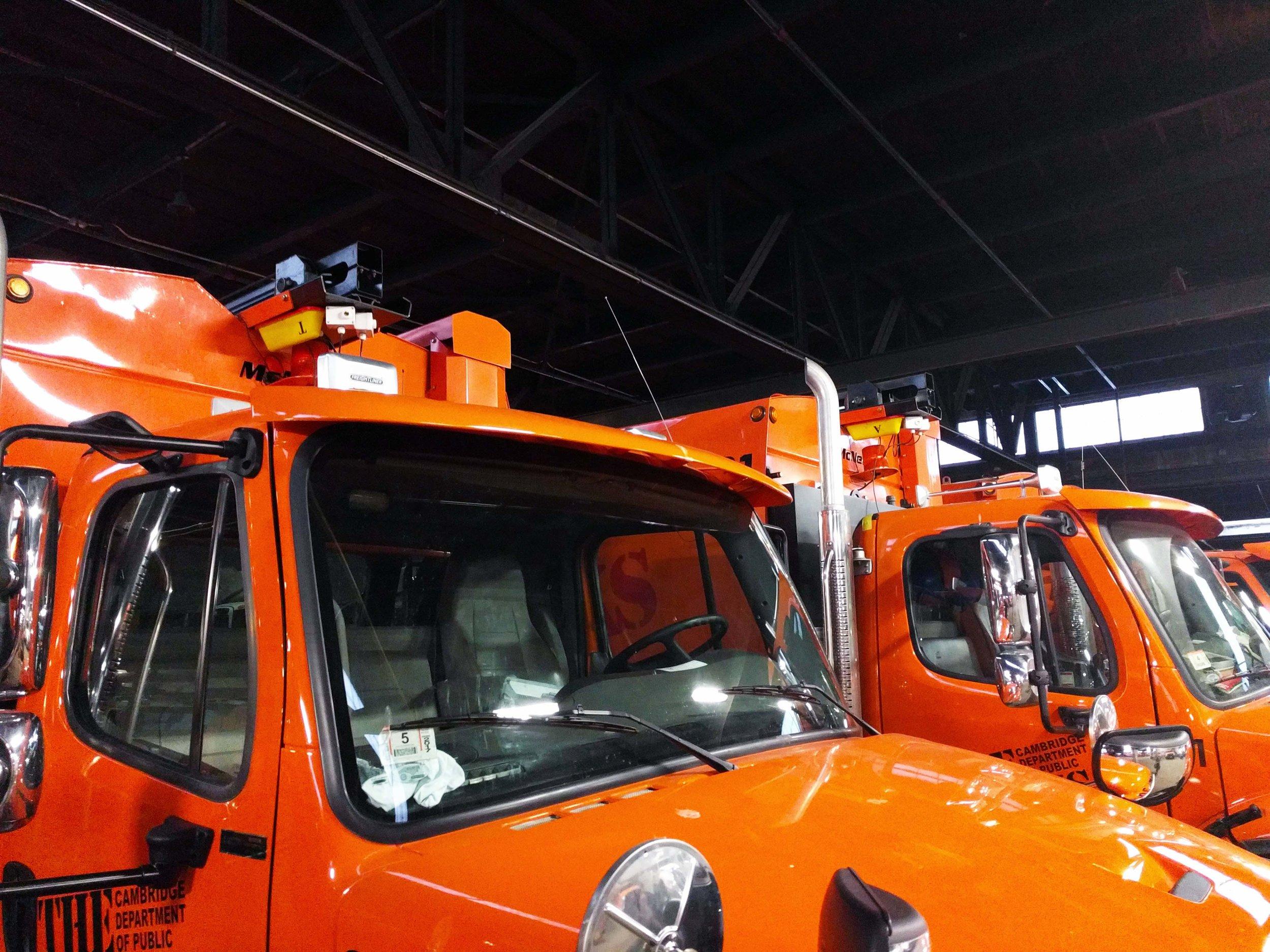 CityScanner-truck.jpg