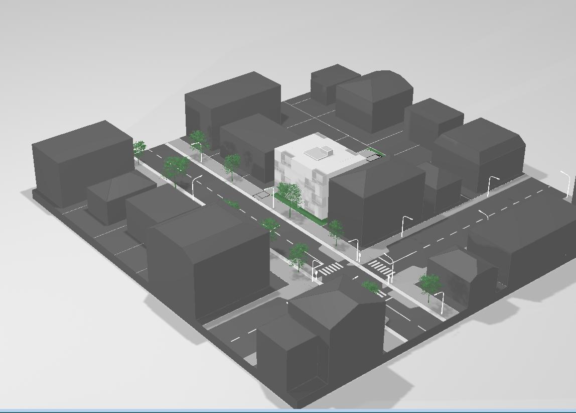 understanding-housing-development.png