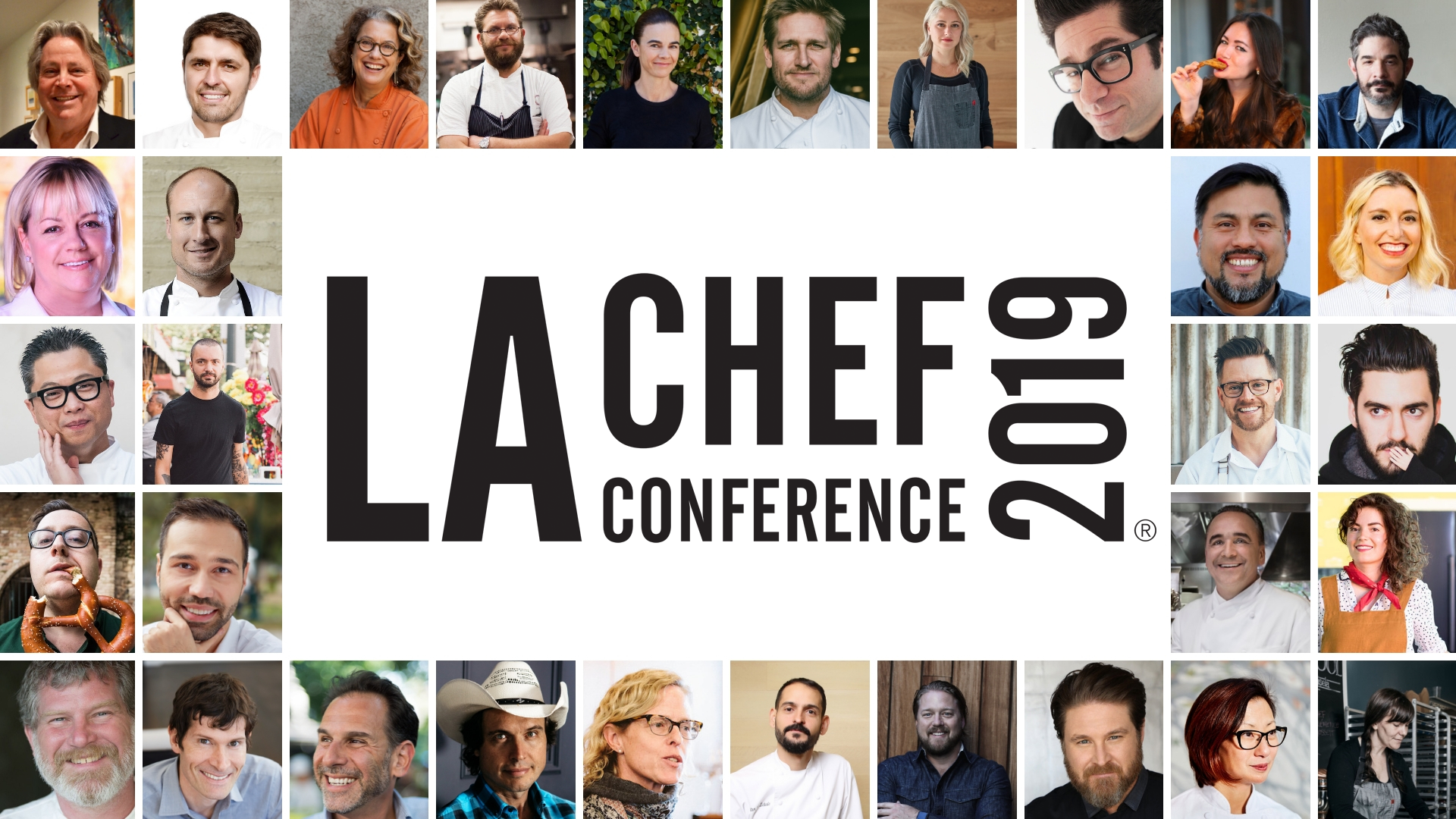LAChefCon19Banner3.png