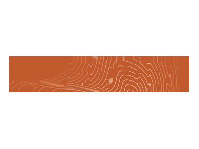 SUPERTORO.png